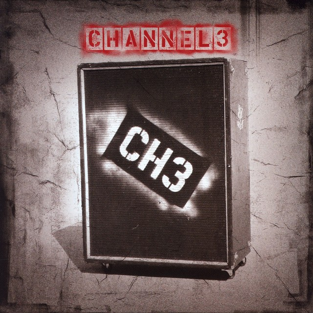 now viewed albums by channel: all internal  403107